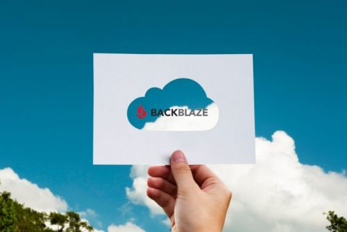 Backblaze Increases Pricing for Unlimited Backup