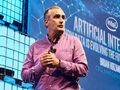 Intel CEO Brian Krzanich Resigns