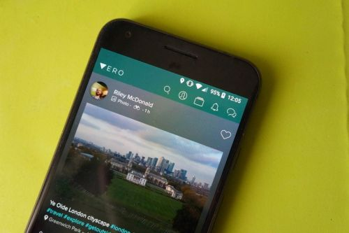 3 Vero features that Facebook and Instagram should steal