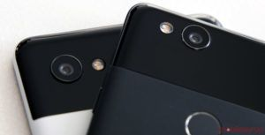 Google Pixel 2 and Pixel 2 XL Camera: Taking the crown