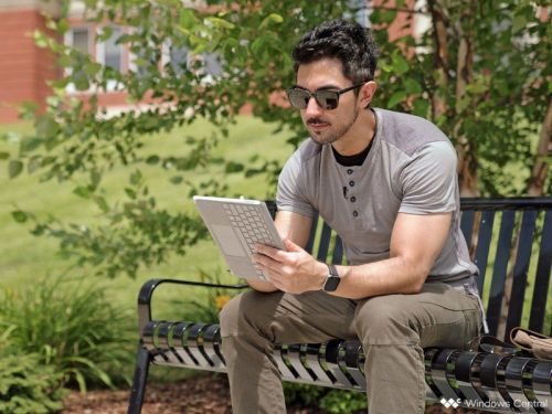 Should you buy a 2-in-1 laptop for your college student?