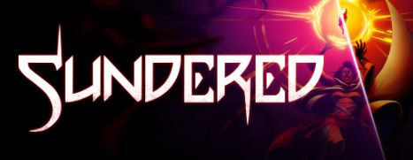 Daily Deal - Sundered, 50% Off