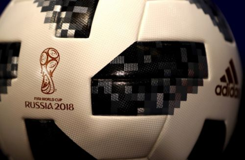 World Cup 2018 fever kicks off with new features from Apple and Facebook