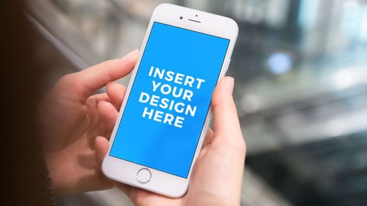 Mobile app design: A beginner's guide