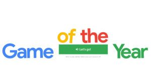 Test your grasp of 2018 search trends with Google's Game of the Year