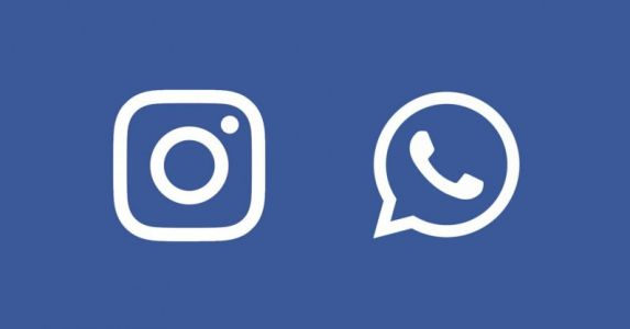 FTC might put the brakes on Facebook's plans to merge messaging apps