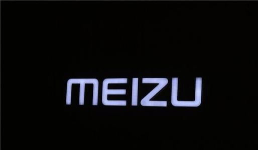 Meizu Note 8 launch event scheduled on October 25