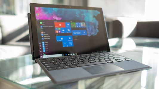 Microsoft promises it's finally fixed the Windows 10 October 2018 Update