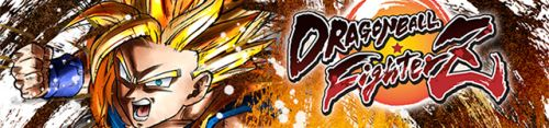 Dragon Ball FighterZ World Tour USA West Online Dragon Radar Event results
