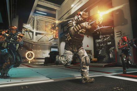 Activision has no idea what to do with Call of Duty