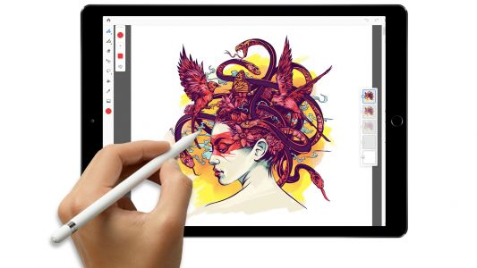 Adobe launches exciting new Creative Cloud tools at MAX