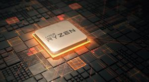 AMD Cuts Ryzen 7 2700X's Price Ahead of Intel 9900K Launch