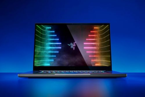 QHD screens might be the best thing to happen to gaming laptops in 2021