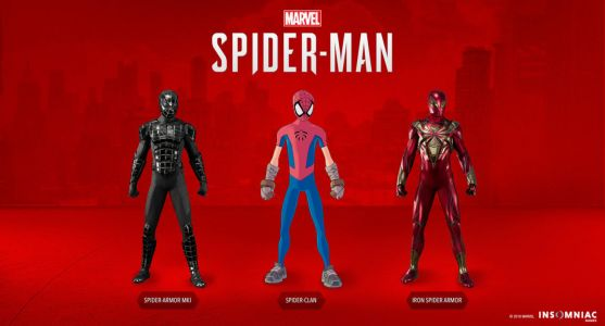 Spider-Man's Second DLC, Turf Wars, Release Date Revealed