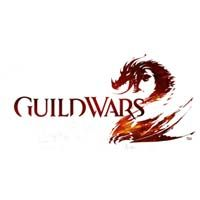 Report: Guild Wars 2 in-game currency no longer available in Belgium