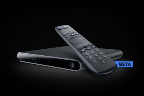 AT&T is inviting DirecTV Now users to test its upcoming streaming box