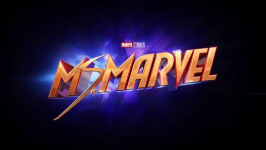 Marvel confirms 'Hawkeye' and 'Ms. Marvel' are coming to Disney+ in 2021