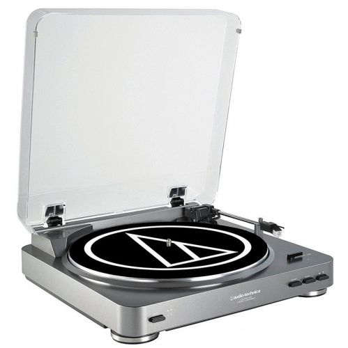 The best USB turntables for your vinyl records