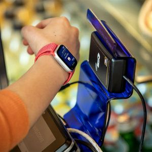 Replace your Student ID with an iPhone or Apple Watch at Duke, Alabama and Oklahoma universities