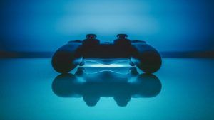 Sony Plans to Move Away From 'Gadgets.' What's That Mean for the PS5?