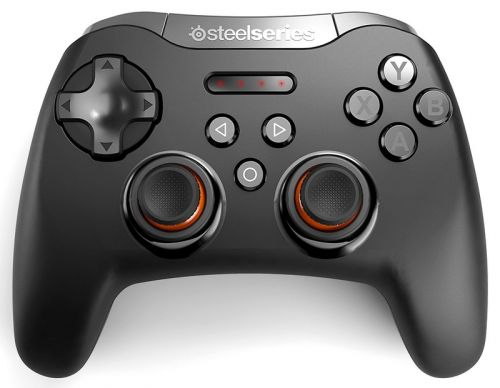 Best Game Controllers for Android in 2018