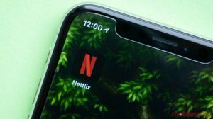Here's what's coming to Netflix Canada in March 2020