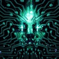 Nightdive Studios puts System Shock remake on hold