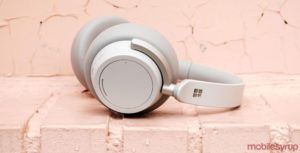 Microsoft Store offering discounts on Surface Headphones, Pro 6 and more