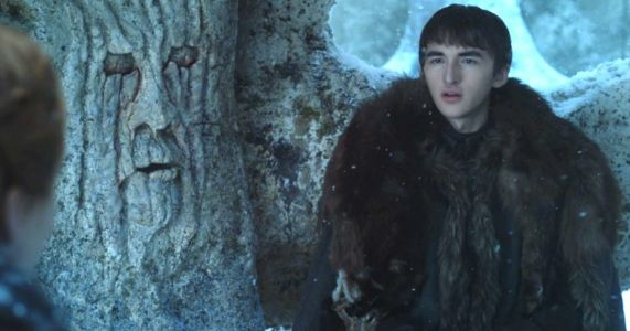Game Of Thrones Season 8 Makes A Lot More Sense If Bran Is Evil
