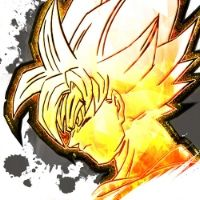 Dragon Ball Legends cheats and tips - Everything beginners need to get started