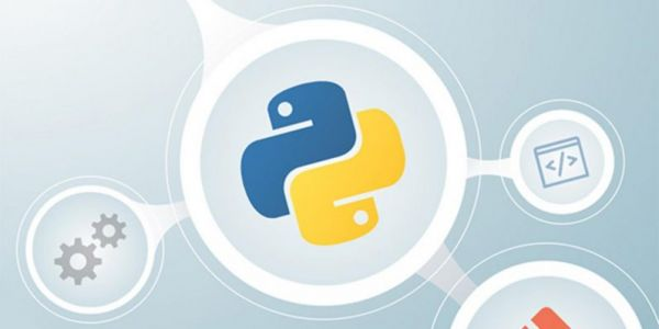 Learn to code for Python - and the entire training package is just $10