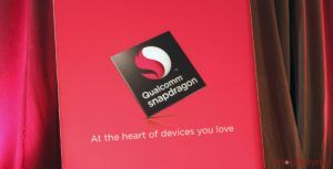Qualcomm's leaked Snapdragon 1000 chipset shows it's all in on ARM laptops