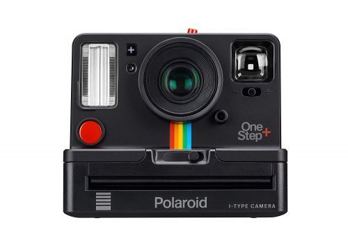 In Search of A New Instant Camera? These are the 10 Best Instant Cameras in 2020 You Can Choose From