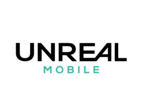 FreedomPop is launching UNREAL Mobile to compete with T-Mobile and Sprint