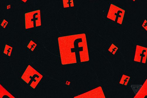 A new Facebook whistleblower has come forward with more allegations