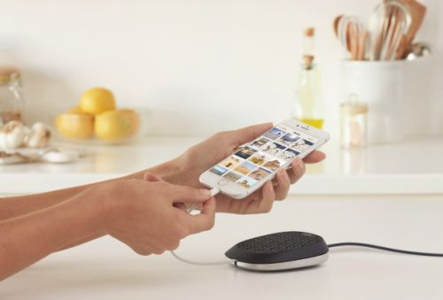 Your iPhone will never run out of storage again thanks to this accessory