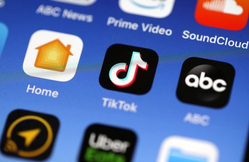 April 24 TikTok Trend: What It Is, How it Started, and How to Report It