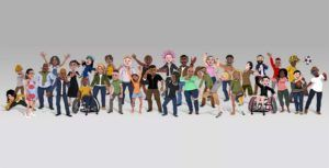 October Xbox update adds revamped Avatars, Dolby Vision support