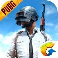 PUBG Mobile cheats and tips - Everything you need to know about FPP mode
