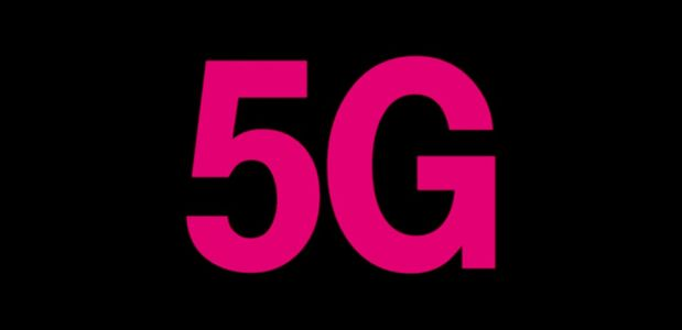 T-Mobile reminding some customers to use newer SIM card to access standalone 5G