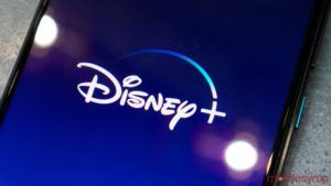 Disney+ surpasses 50 million paid subscribers