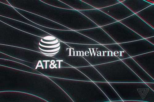 AT&T can complete its massive merger with Time Warner, judge rules