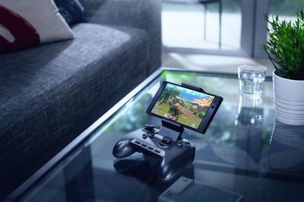 Get your game on with the best controllers for Android smartphones