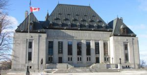 Supreme Court rules police may not need a warrant when capturing criminal messages