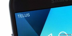 Telus launches 'No Overage' $75 10GB unlimited data plans