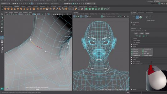 15 mighty Maya tutorials to try today