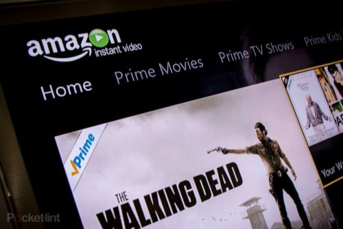 Amazon Prime Video Watch Party: What is it and how does it work?