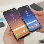 "Samsung to release Galaxy S8 Android Oreo beta 3 ""very very soon"", program will expand to more countries"