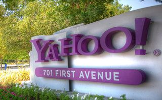 Yahoo settles cases related to 2014 mega-breach for $47m