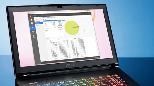 CCleaner gets hit by a nasty malware infection